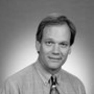 Joseph Shaeffer, MD