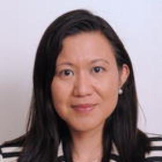 Leslie Taguba-Madrid, MD