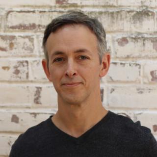 Joshua Israel, MD