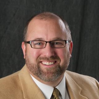 Robert Baker, PA