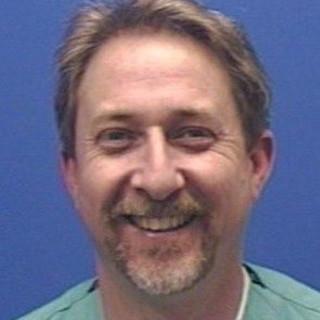 Howard Leibowitz, MD