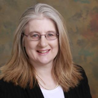 Elizabeth Crowley, MD