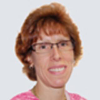 Susan Haden, MD