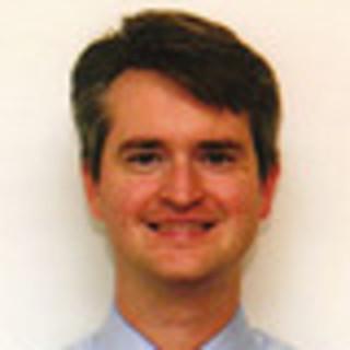 Richard Breen, MD