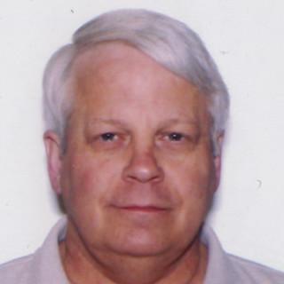 Benjamin Brann, MD
