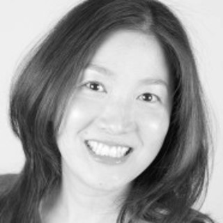 Dawn Li, MD