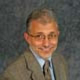 Thomas Arnone, DO