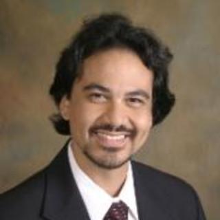 Rosario Floridia Jr., MD