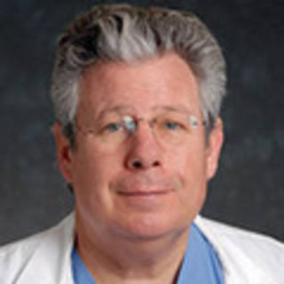 George Yarbro Jr., MD
