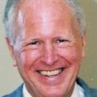 James Tappan, MD