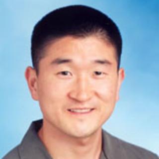Charles Kang, MD