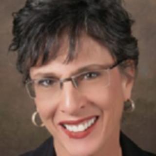 Susan Sklar, MD