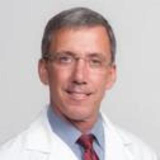 Thomas Amidon, MD