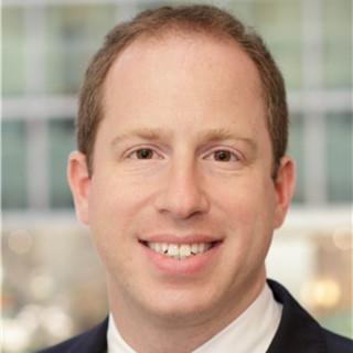 Jeffrey Kohn, MD