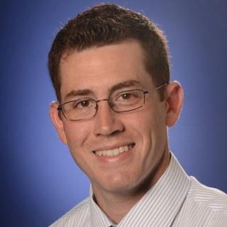Jason Kurtzman, MD