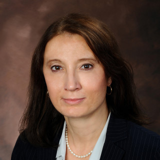 Heidi Klingbeil, MD