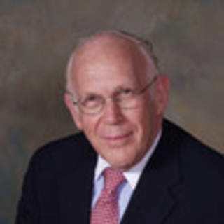 Morris Shorofsky, MD