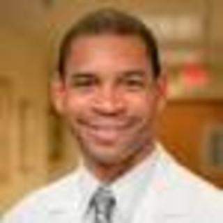 Thomas Kimble, MD