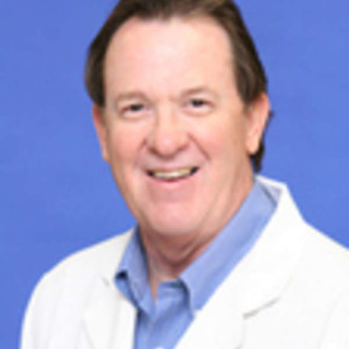 Richard Westbrook, MD