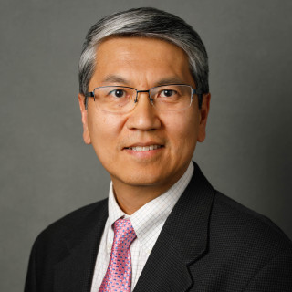 Stephanus Busono, MD