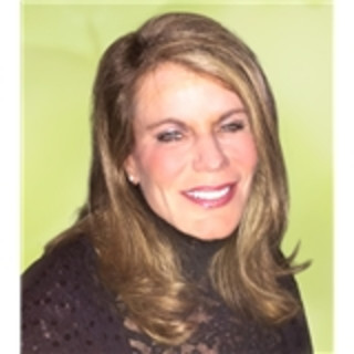 Kendra Cole, MD