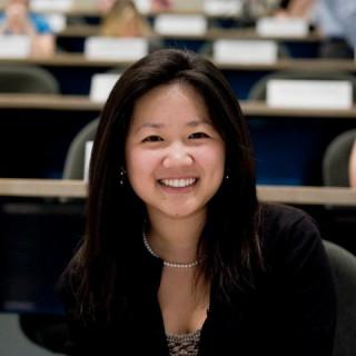 Jacqueline Chen, MD