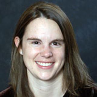 Jennifer Montague, MD