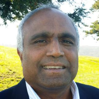 Sridhar Prathikanti, MD