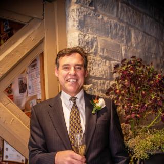 William Ambrosini, MD