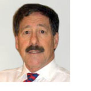 Stephen Schneider, MD