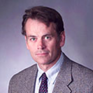 Clayton Wiley, MD