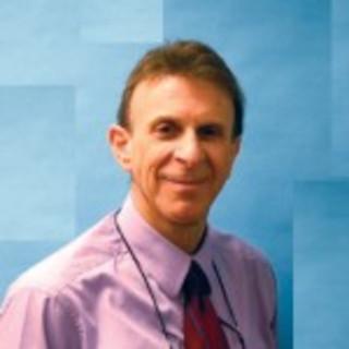 Robert Kanter, MD