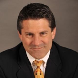 Zachary Klett, MD