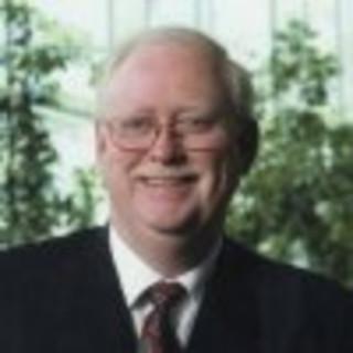 Kenneth Flowe, MD