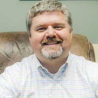 Brian Griner, MD
