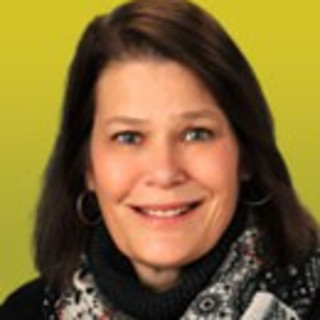 Laurie Gillespie, MD