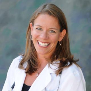 Jayne Rauwerda, MD