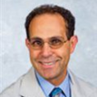 Jose Nazari, MD