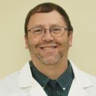 James Brassard, MD