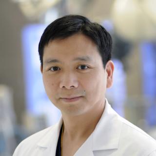 Arthur Lim, MD