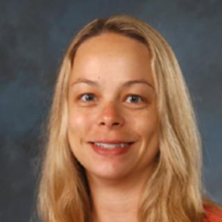 Michelle Dietz, MD