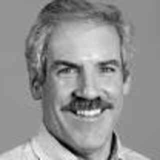 Stephen Kana, MD