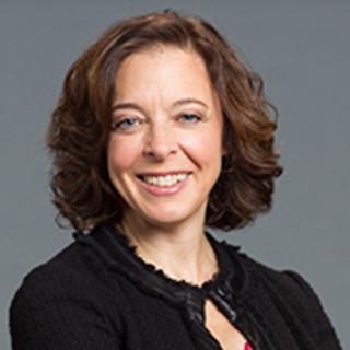 Lori Weiser, MD