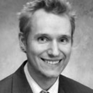 Carl Kirchhoff, MD