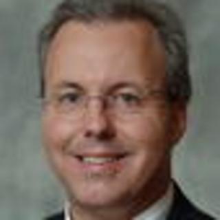 Paul Fallon, MD
