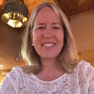 Sarah Allen, MD