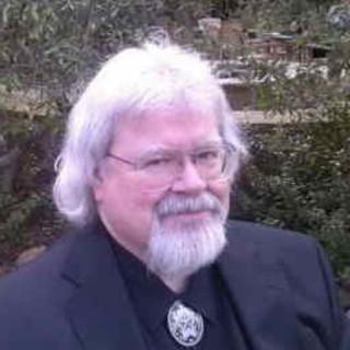 James Ogburn Jr., MD