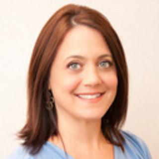 Lisa Zucker, MD