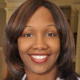 Corrina Oxford, MD
