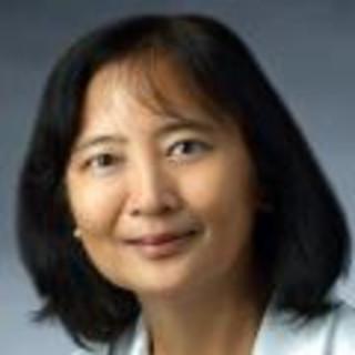 Anne Constantino, MD